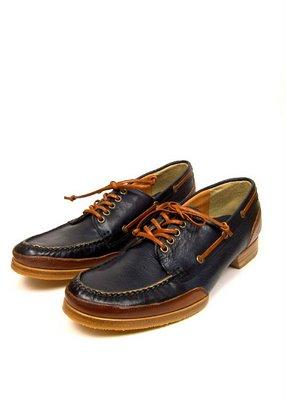 chausser-boat-shoe