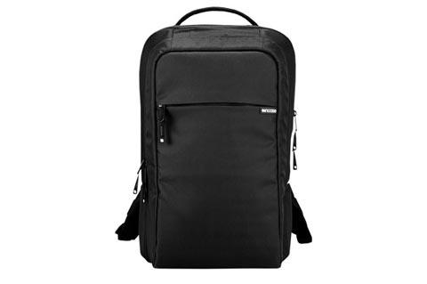 incase-bag