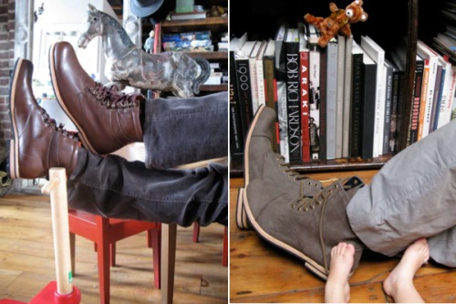 rachel-comey-fall-09-shoes-men-1