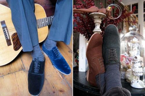 rachel-comey-fall-09-shoes-men-11