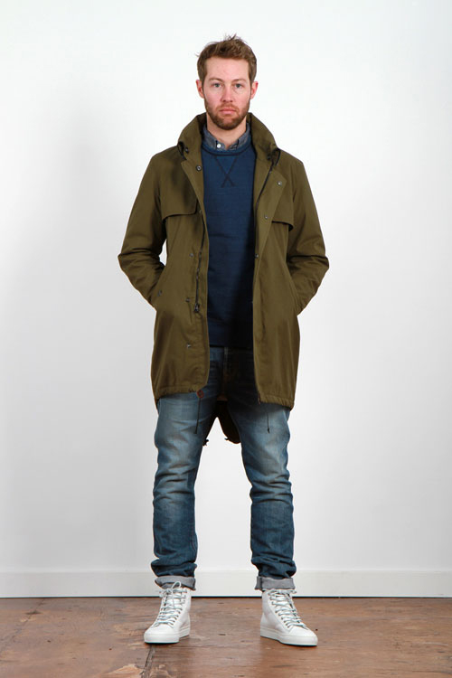 wings-horns-fall-winter-2011-collection-lookbook-01.jpg?w=500&h=750