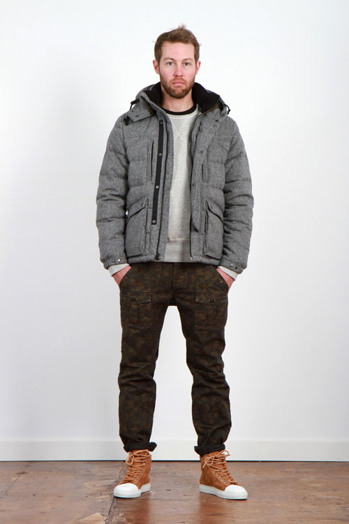 wings-horns-fall-winter-2011-collection-lookbook-05.jpg?w=500&h=750