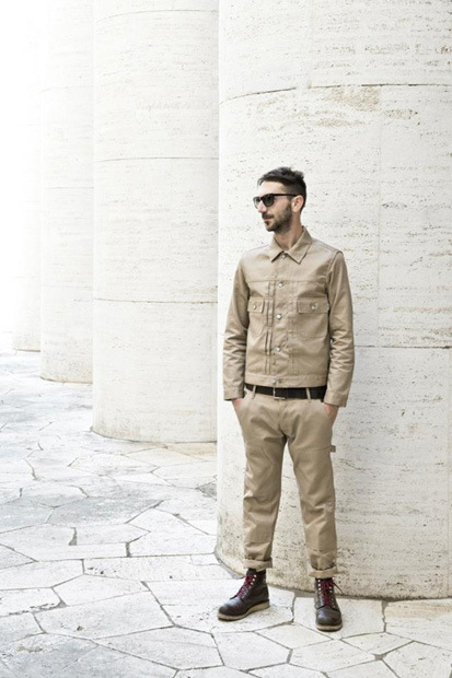 carhartt-heritage-2013-spring-summer-lookbook-1
