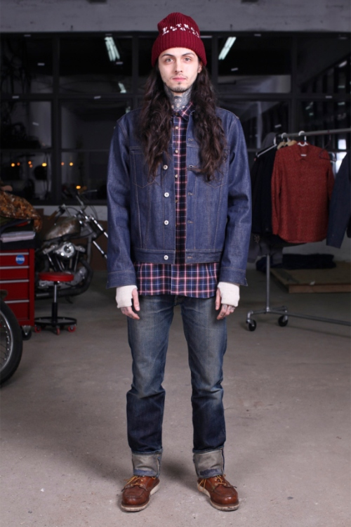 feltraiger-2013-fall-winter-garage-rat-collection-2