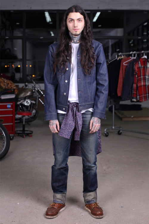 feltraiger-2013-fall-winter-garage-rat-collection-5