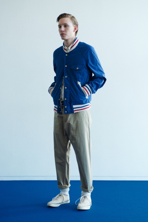 nanamica-2013-spring-one-ocean-all-lands-lookbook-14