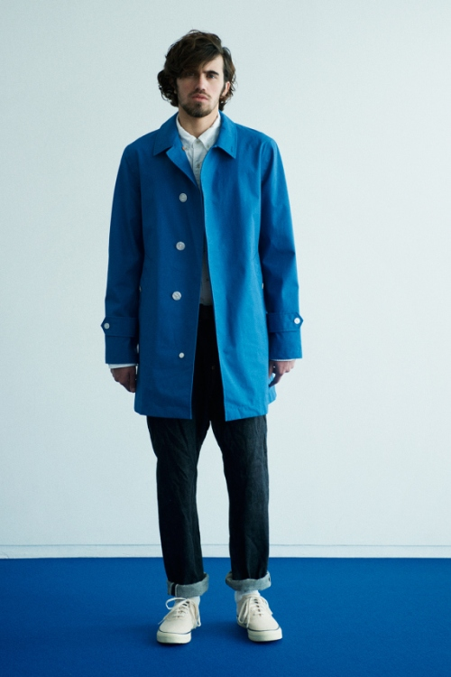 nanamica-2013-spring-one-ocean-all-lands-lookbook-15