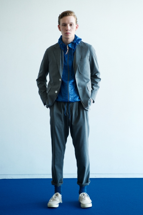nanamica-2013-spring-one-ocean-all-lands-lookbook-16