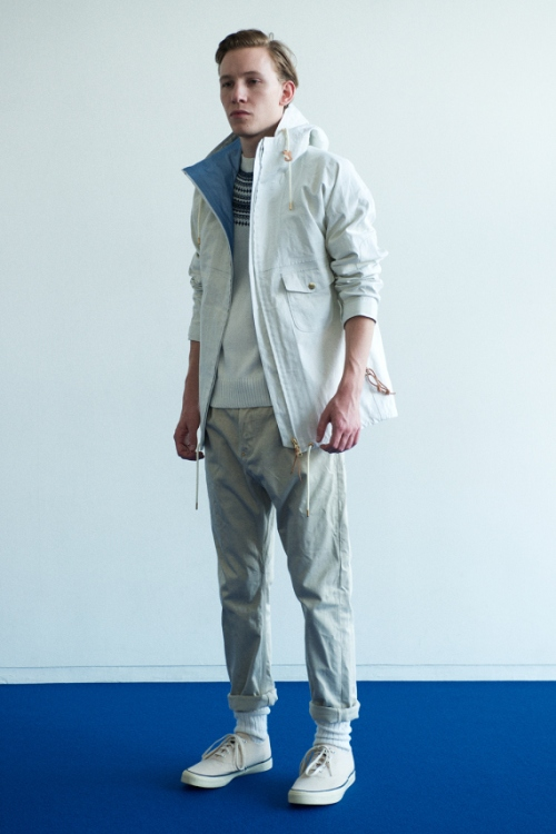 nanamica-2013-spring-one-ocean-all-lands-lookbook-4