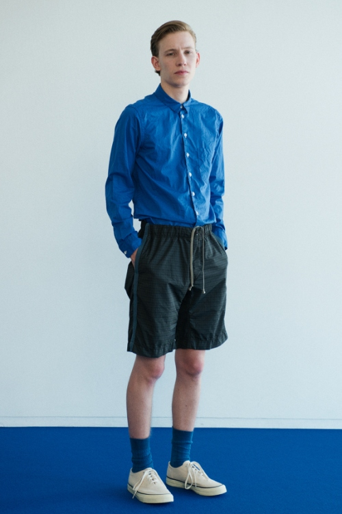 nanamica-2013-spring-one-ocean-all-lands-lookbook-7