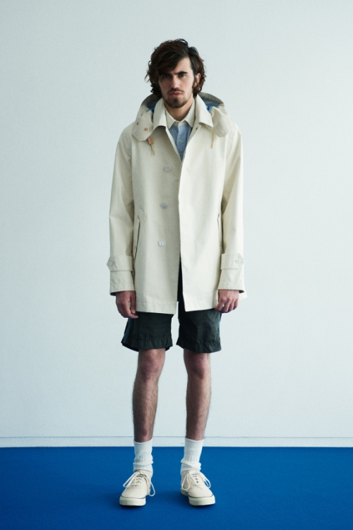 nanamica-2013-spring-one-ocean-all-lands-lookbook-8