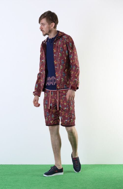 white-mountaineering-2013-spring-summer-training-day-lookbook-11