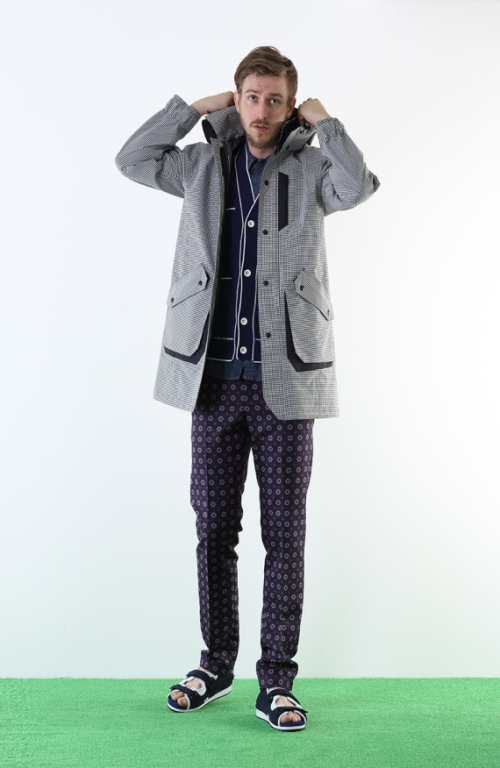 white-mountaineering-2013-spring-summer-training-day-lookbook-13