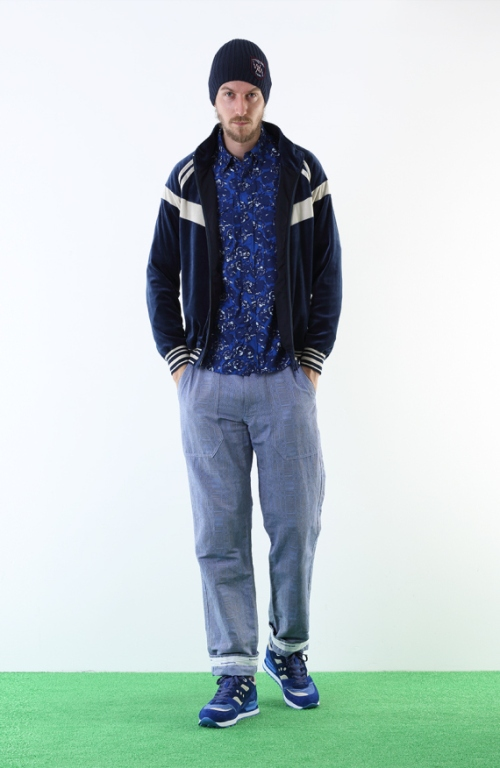 white-mountaineering-2013-spring-summer-training-day-lookbook-14