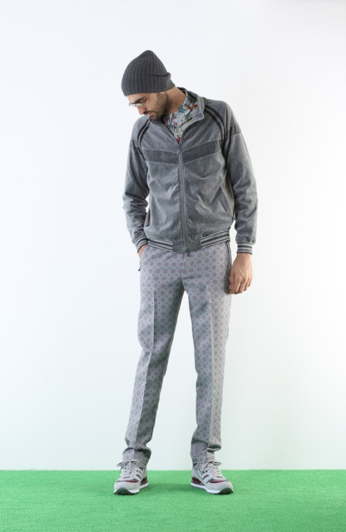 white-mountaineering-2013-spring-summer-training-day-lookbook-15