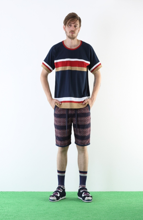 white-mountaineering-2013-spring-summer-training-day-lookbook-16