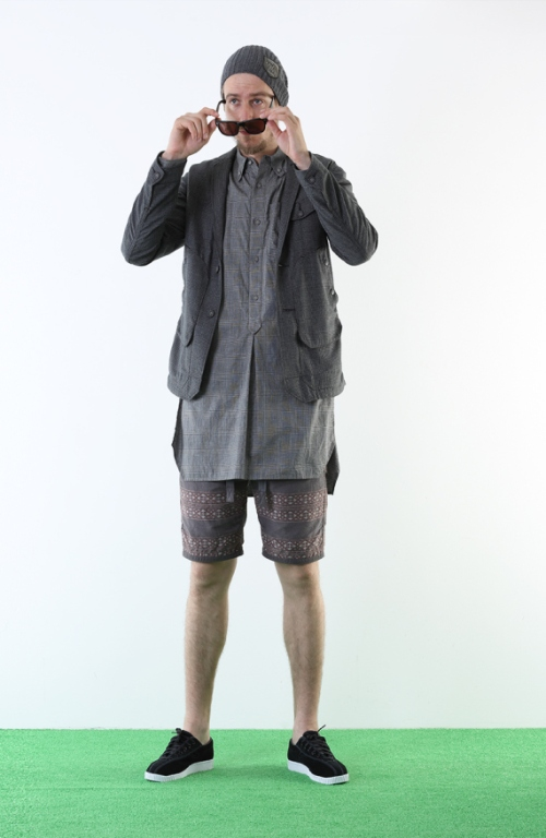 white-mountaineering-2013-spring-summer-training-day-lookbook-18