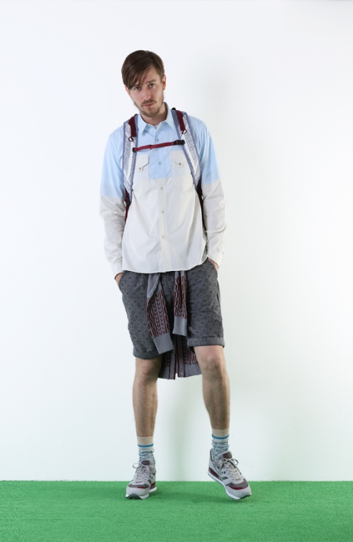 white-mountaineering-2013-spring-summer-training-day-lookbook-20