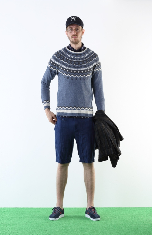 white-mountaineering-2013-spring-summer-training-day-lookbook-22