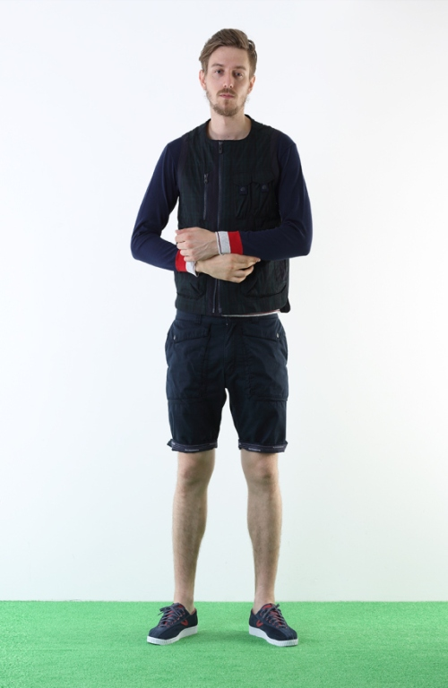 white-mountaineering-2013-spring-summer-training-day-lookbook-29
