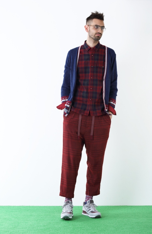 white-mountaineering-2013-spring-summer-training-day-lookbook-31