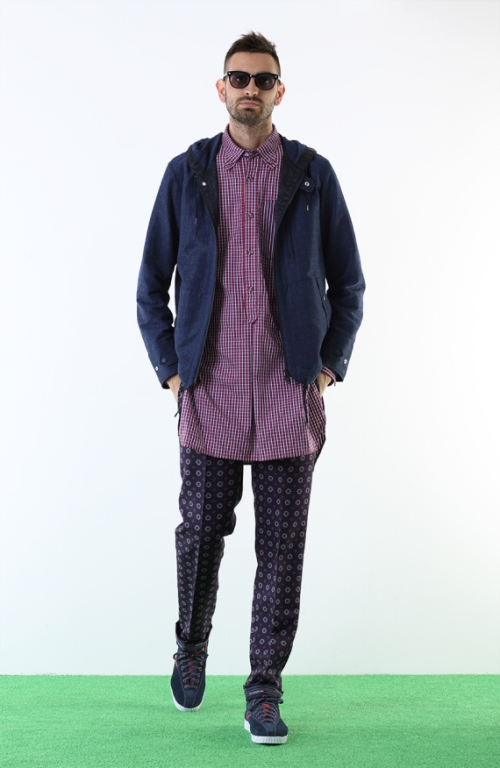 white-mountaineering-2013-spring-summer-training-day-lookbook-4
