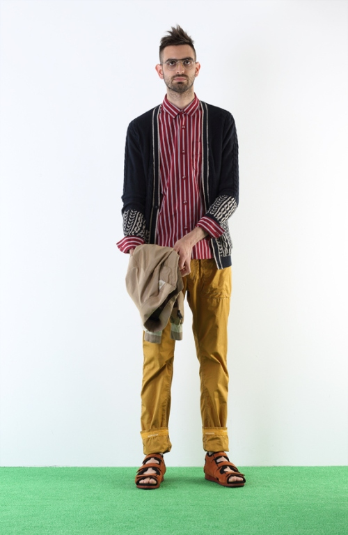 white-mountaineering-2013-spring-summer-training-day-lookbook-6