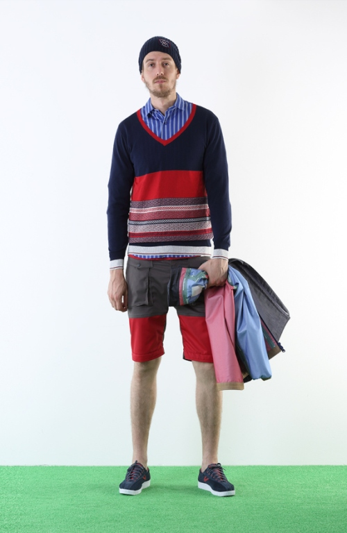 white-mountaineering-2013-spring-summer-training-day-lookbook-7