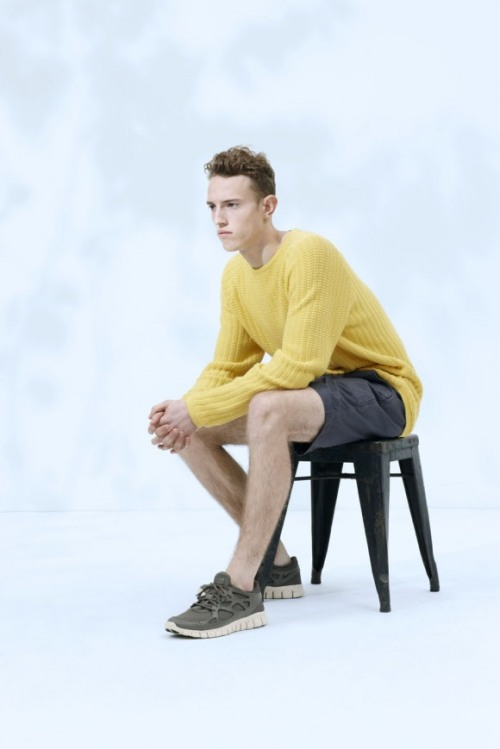 01_norse-projects-ss13-raw-31077_low_5037