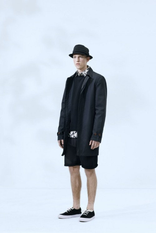 02_norse-projects-ss13-raw-29337_low_7612