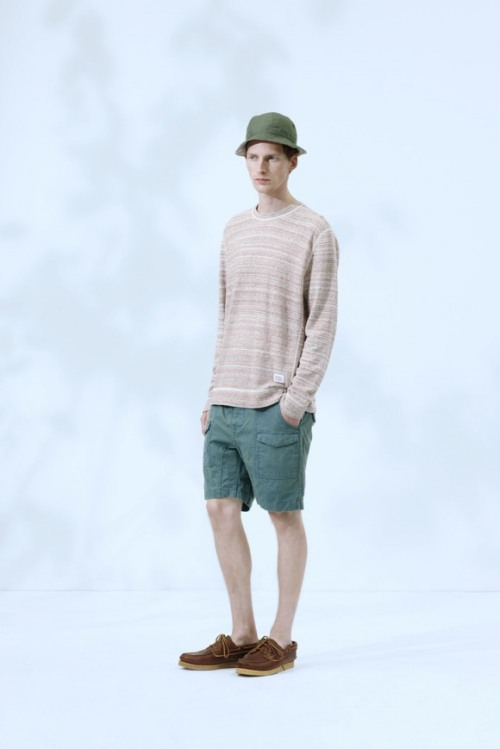 03_norse-projects-ss13-raw-30707_low_8083