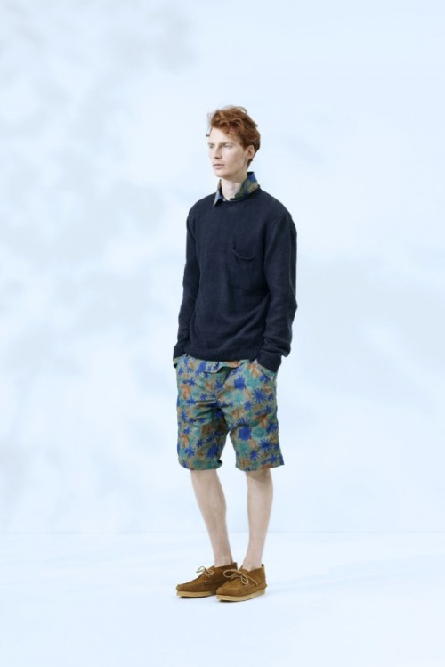 05_norse-projects-ss13-raw-29471_low_7013