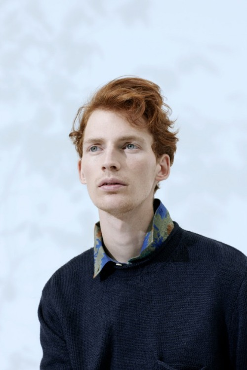 05a_norse-projects-ss13-raw-29581_low_6059