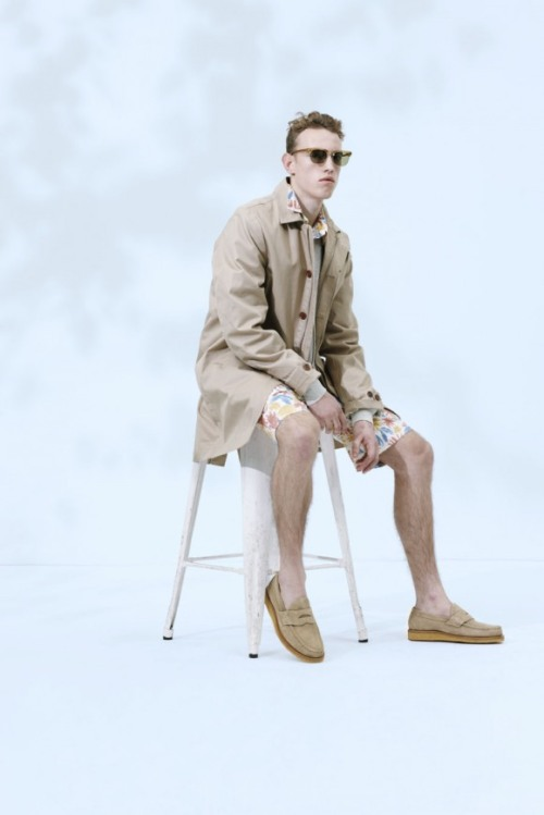 06_norse-projects-ss13-raw-30546_low_3497