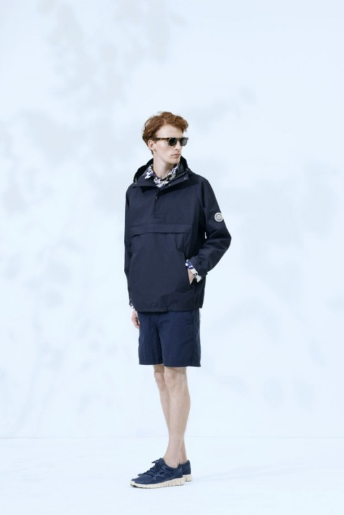 07_norse-projects-ss13-raw-30424_low_2991