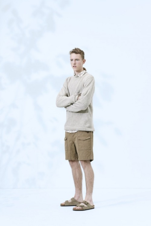 08_norse-projects-ss13-raw-30035_low_9820