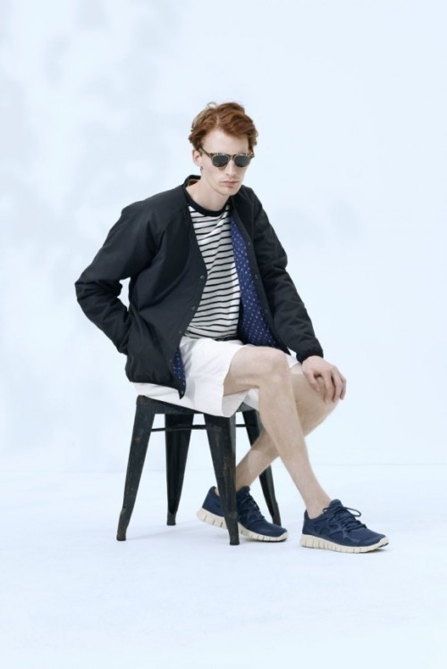 09_norse-projects-ss13-raw-30968_low_3065