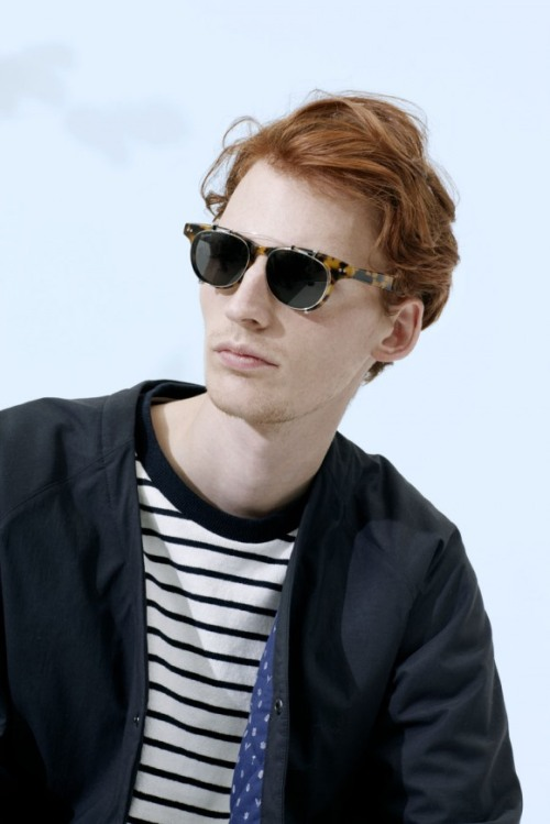 09a_norse-projects-ss13-raw-31042_low_1289