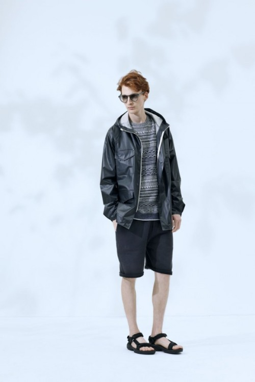 10_norse-projects-ss13-raw-30130_low_4656