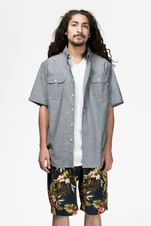 ftc-2013-spring-summer-collection-1