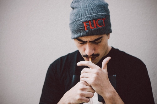 fuct-2012-fall-winter-8ballworld-delivery-2-collection-1