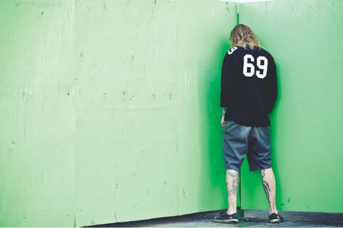 fuct-ssdd-2013-spring-summer-armagideon-time-lookbook-11