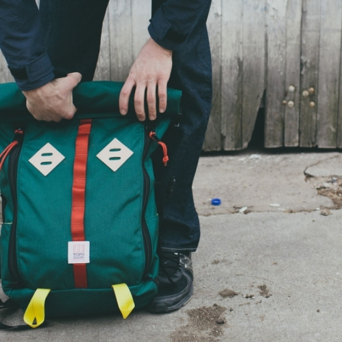 cache_560_600_0__100_topo_designs_roll_top_backpack_model_5