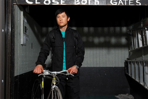 levis-commuter-2013-spring-lookbook-3