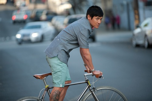 levis-commuter-2013-spring-lookbook-9