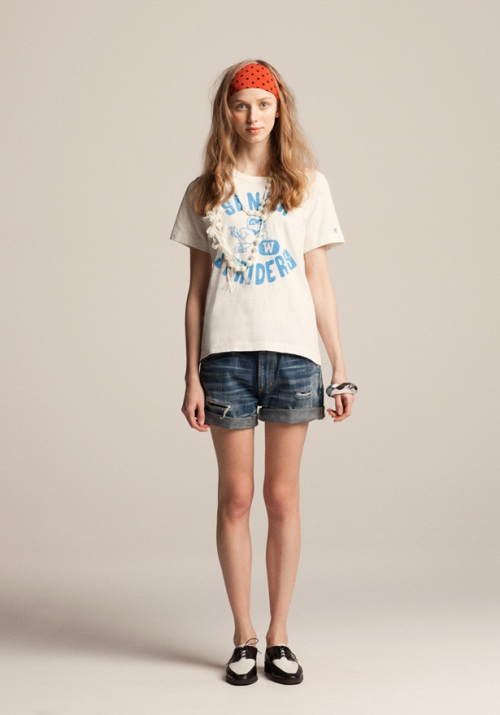 img-womens2a