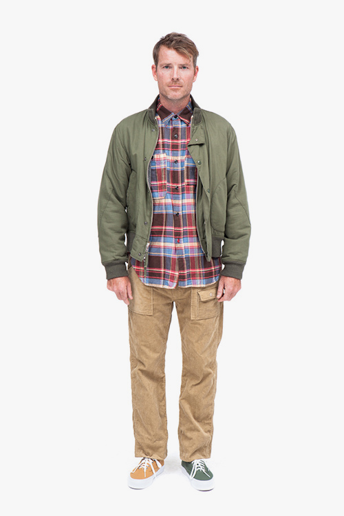 engineered-garments-2013-fall-winter-collection-20
