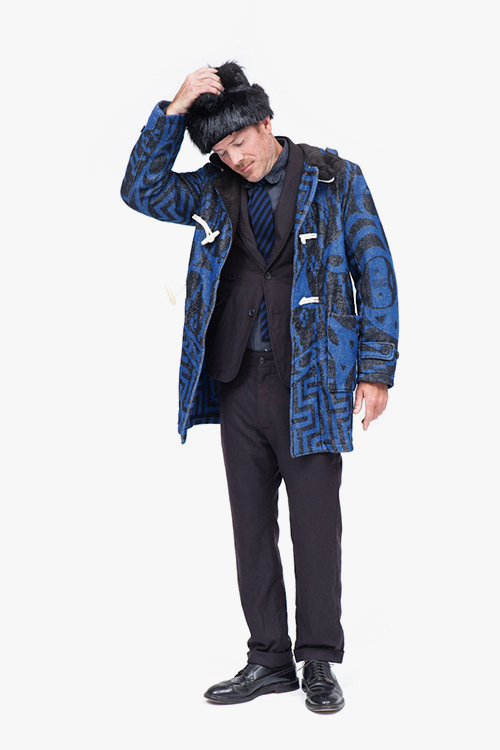 engineered-garments-2013-fall-winter-collection-21