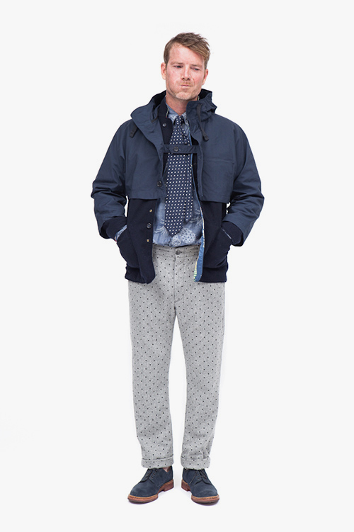 engineered-garments-2013-fall-winter-collection-4