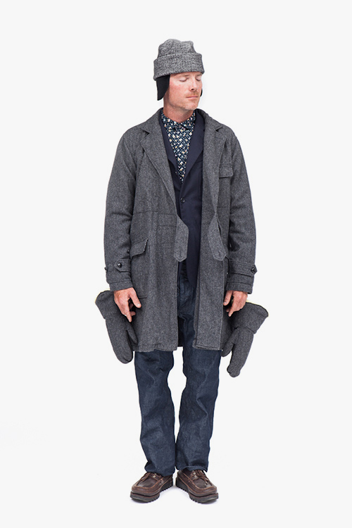 engineered-garments-2013-fall-winter-collection-5
